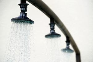 【メレンゲの気持ち】お風呂ソムリエおすすめのシャワーヘッドのお取り寄せ通販・ブランドやメーカーは?