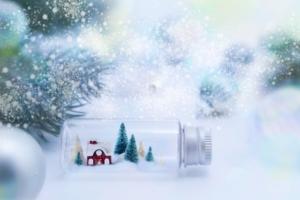 シャッターが凍って開かない!雪で凍結した車庫やガレージの対策法のまとめ