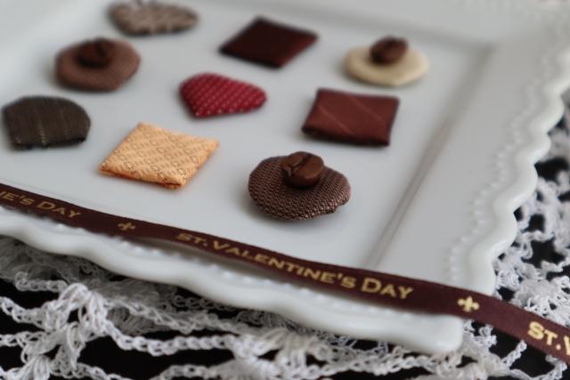 手作り バレンタイン バレンタインに手作りは彼氏が嬉しいのか本音を調査!