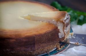 通販(楽天)で人気のチーズケーキ(種類別)ランキングとふるさと納税で買えるおすすめチーズケーキ